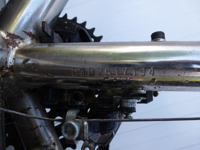 Vtt poulidor (mercier?) - quel type d'acier? Hiten? 7740_p1020678_03-09-16