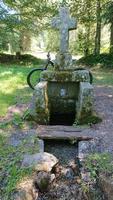 7F6BzEbMZ.fontain-Saint-Sagittaire.s.jpeg