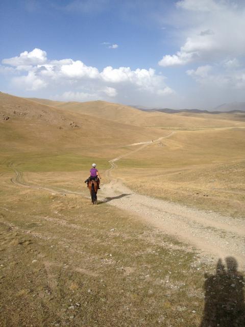 6536_kirghizistan_2015_473_22-09-15.jpg