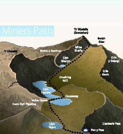 7213_400_435_miners_path_22-03-14.jpg