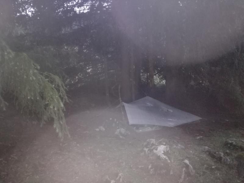 6593_2018-07-20_20-24-51_camp-itinerant-2018_nayana_14-10-18.jpg