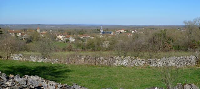5839_cahors-villefranche-58_17-03-14.jpg