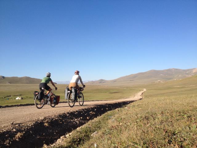 6536_kirghizistan_2015_430_17-09-15.jpg