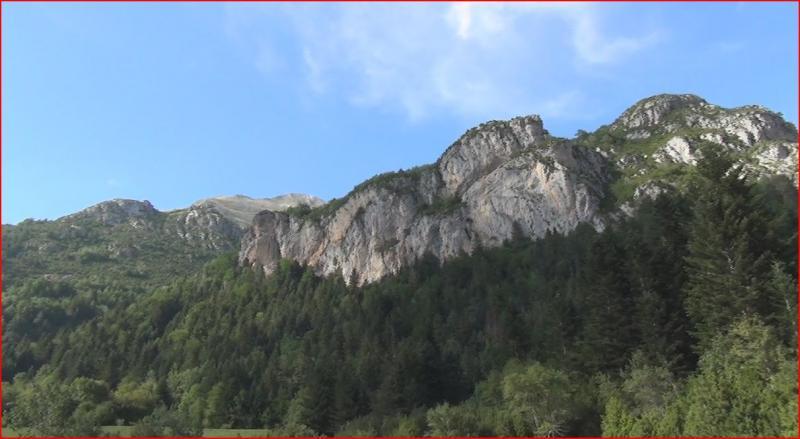 8948_valle_de_otal_19-09-15.jpg