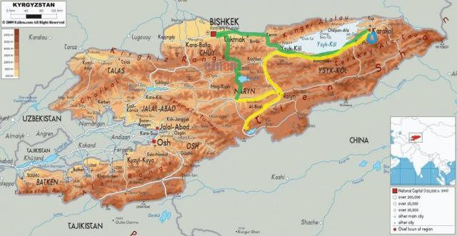 6536_carte_kirghizistan_11-09-15.jpg
