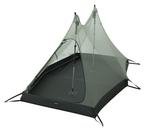 Black Diamond Equipment - Beta Bug Tent