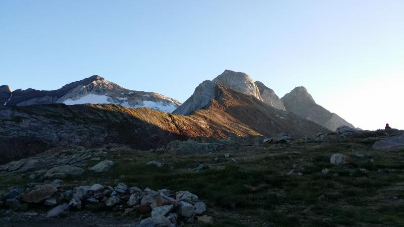 8948_glacier_dossoue_soirae_14-09-15.jpg