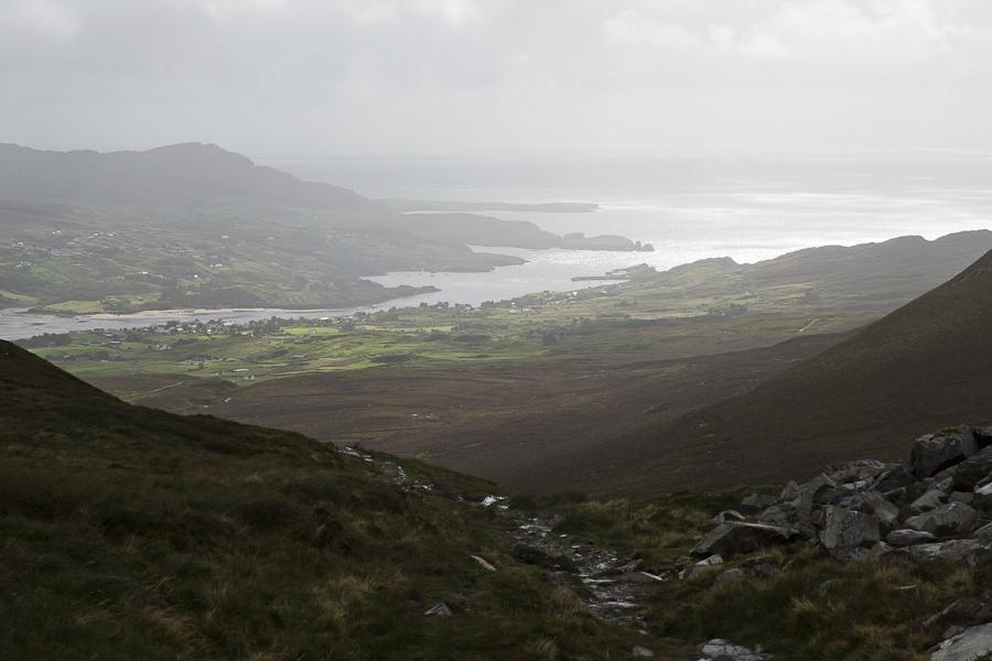 7xD64EuED.Irlande2019-P1110818.jpeg