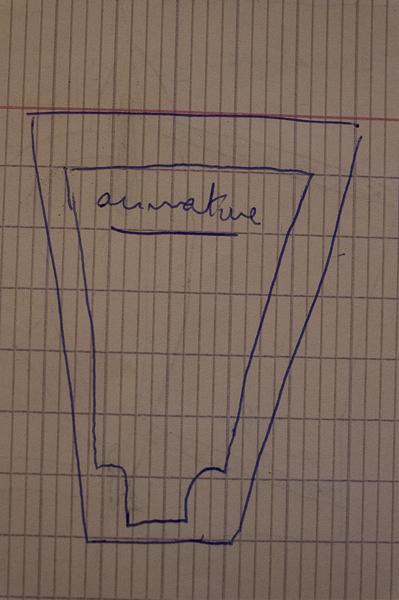 7739_armature_courbe_20-09-14.jpg