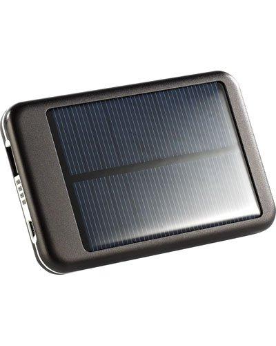 electricit chargeur solaire iphone questions astuces et listes pr visionnelles le forum. Black Bedroom Furniture Sets. Home Design Ideas
