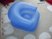 236_divers_fauteuilgonflable.jpg