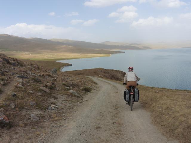 6536_kirghizistan_2015_458_22-09-15.jpg