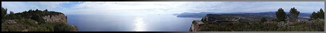 7JSMeFBMo.Panorama_th.jpeg