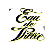 3312_eau_de_villae_05-12-17.png