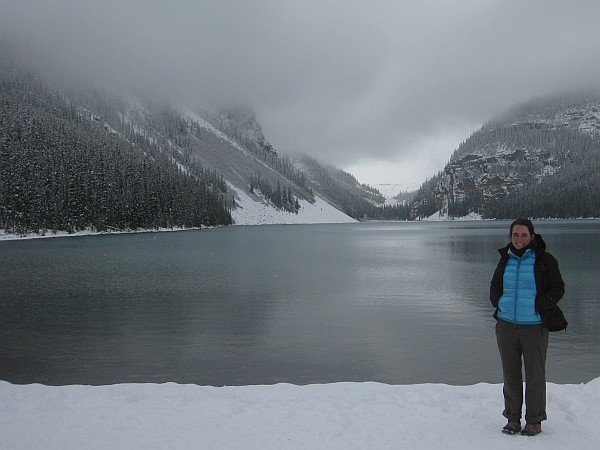 6868_lake_louise_and_me.jpg