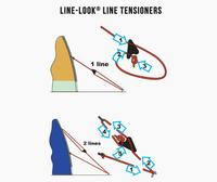 7AHm9zj9k.LineLok_tensioners.s.jpeg