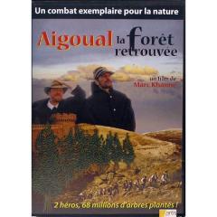 7797_aigoual-la-foret-retrouvee_12-11-14.jpg