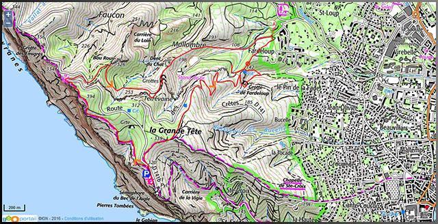 7JSMeExDA.Map_th.jpeg