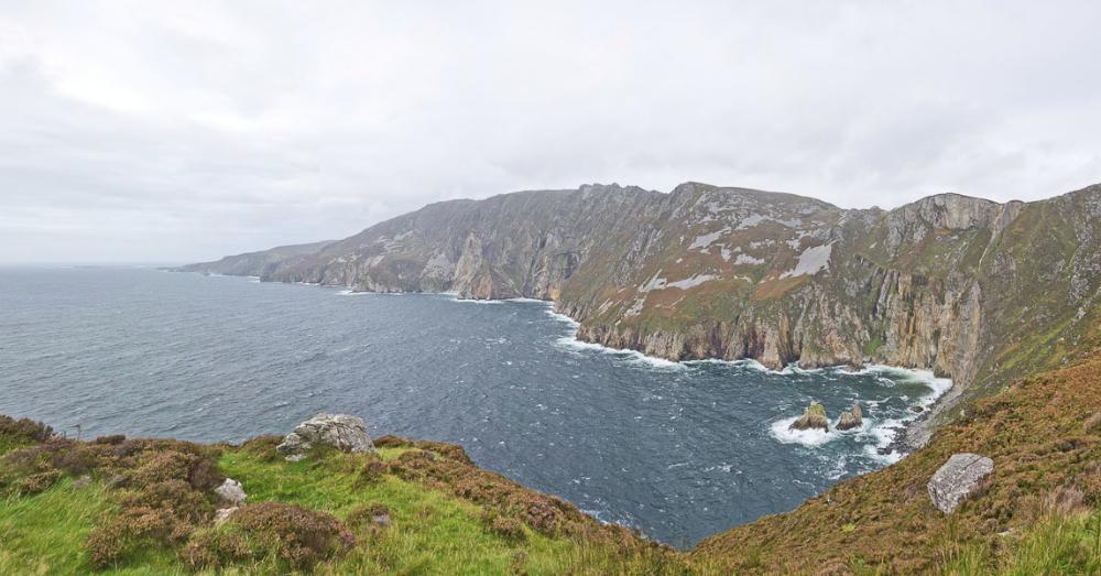 7xD64R1N2.Irlande2019-P1110930_stitch_p3.jpeg
