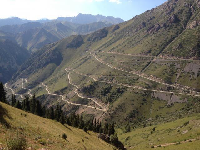 6536_kirghizistan_2015_414_17-09-15.jpg