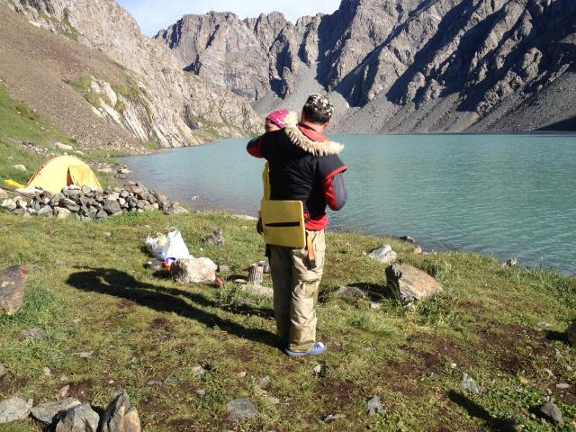 6536_kirghizistan_2015_222_14-09-15.jpg