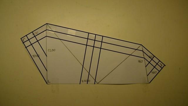 6103_abri-v1-orientation-tissu_24-02-14.jpg
