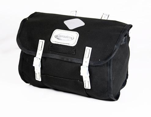 autre v lo sacs tanches sur porte bagage jusqu 39 au. Black Bedroom Furniture Sets. Home Design Ideas