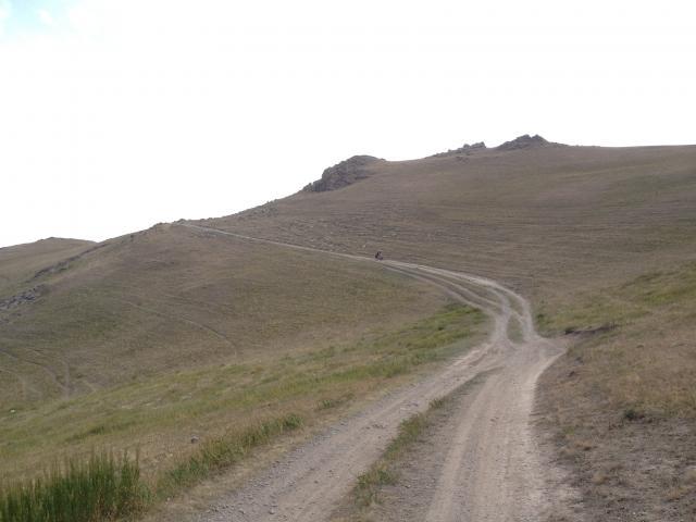 6536_kirghizistan_2015_457_22-09-15.jpg