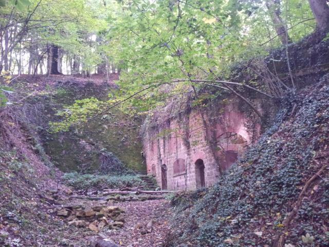 7063_2012_10_13_gr5_5_fort_de_plappeville.jpg