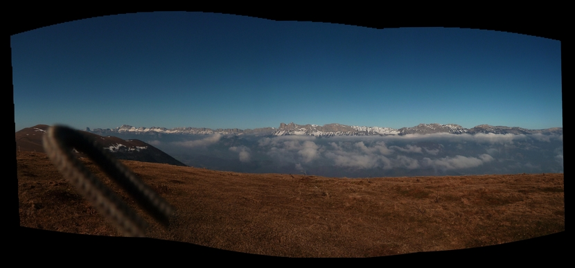 4259_p1070180_panorama.jpg
