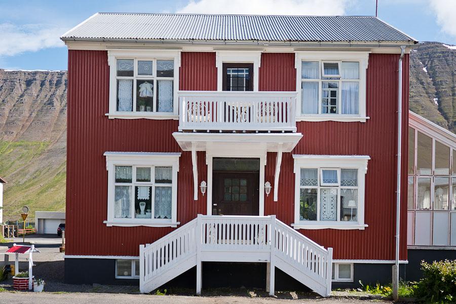 7744_islande2016-080_18-08-16.jpg