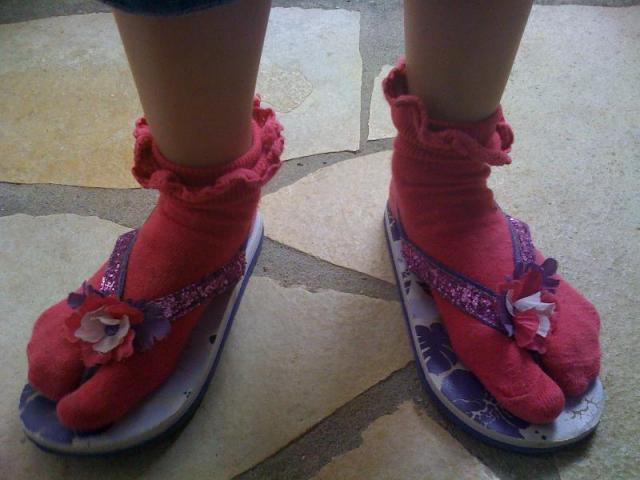 ChaussuresRangers randonnée chaussures ou de classiques NwnOP8k0X