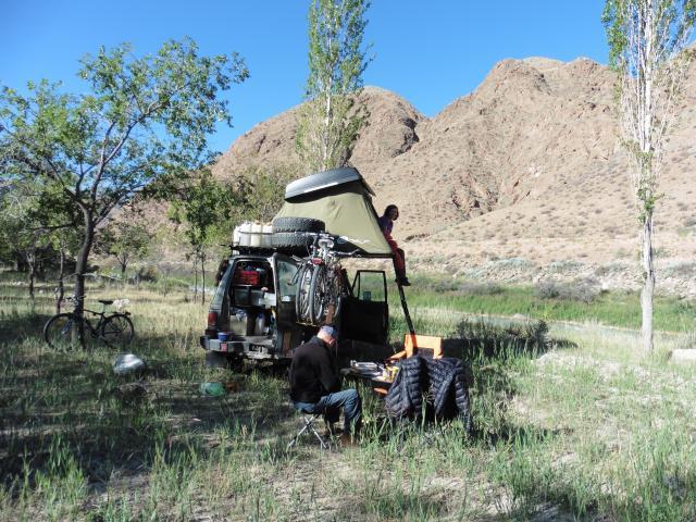 6536_kirghizistan_2015_330_15-09-15.jpg