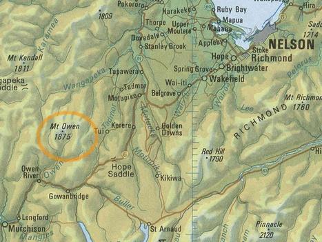 6232_map_mt_owen_near_nelson_s50_16-12-13.jpg