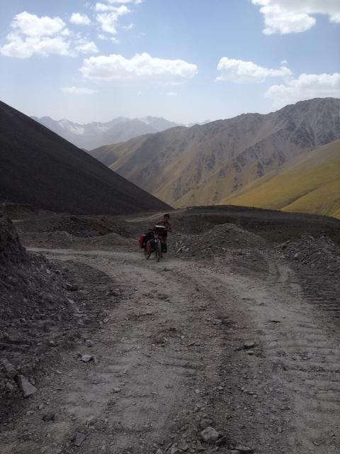 6536_kirghizistan_2015_599_23-09-15.jpg