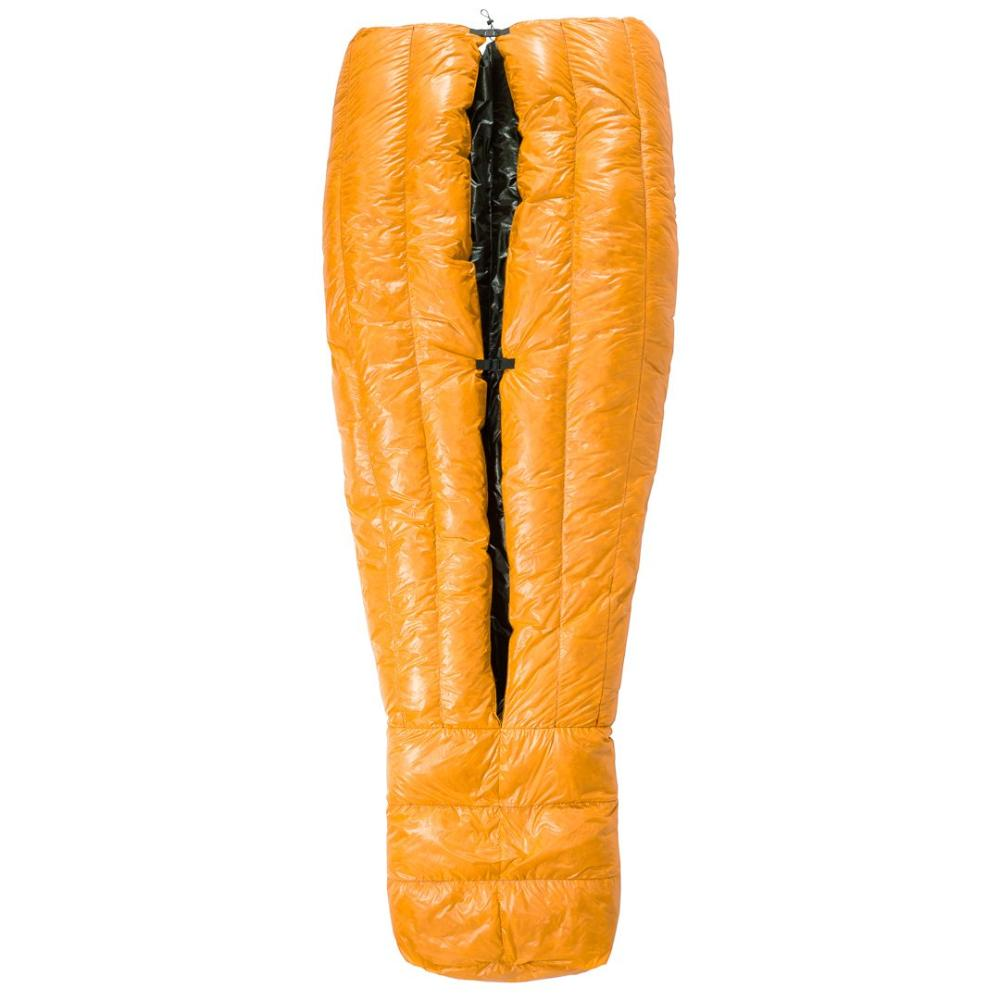 www.randonner-leger.org_forum_uploads_i_f9_7hdx0s7mq.quilt-sleeping-bag-bottom-oran.jpeg