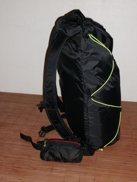 sac dos pochette de ceinture 15 x 6 5 x 4 cm 15gr l 39 atelier des bricoleurs le forum. Black Bedroom Furniture Sets. Home Design Ideas