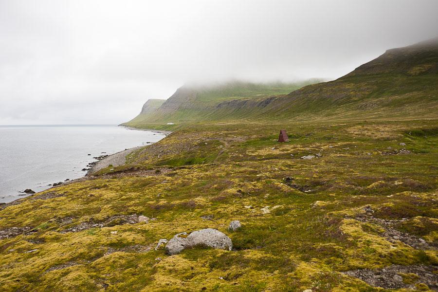 7744_islande2016-055_16-08-16.jpg