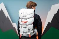 7OGOP2GZf.backpacks_outdoors_magic_100_2.s.jpeg