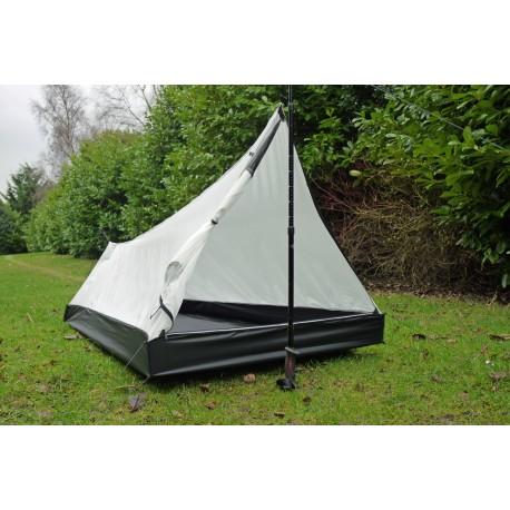 4514_fabric-inner-tent-for-stealth-1_03-02-15.jpg