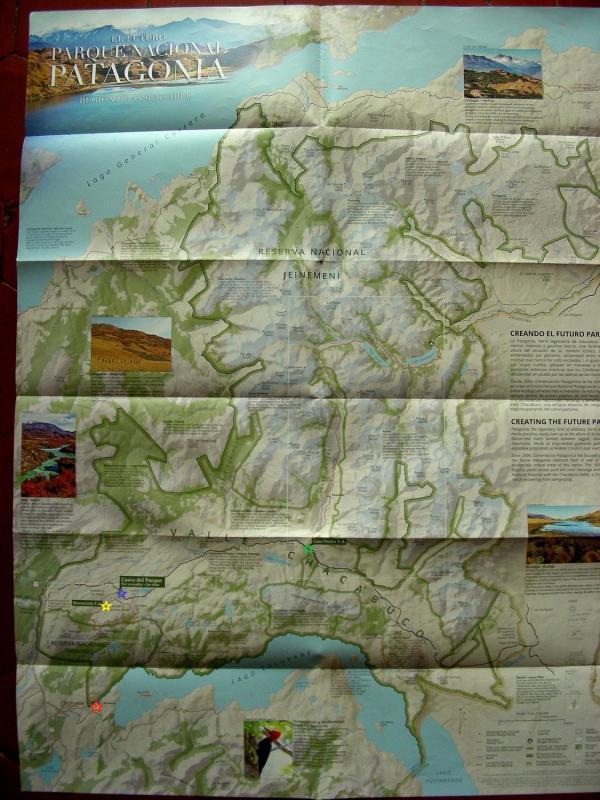 598_mini-map_parc_22-03-14.jpg