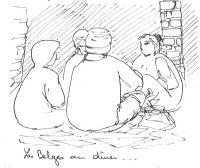 33_belges1_06-08-15.jpg