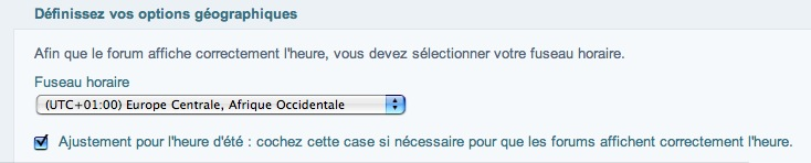 236_forum_heure.jpg